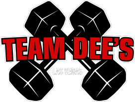 Personal Trainer Las Vegas